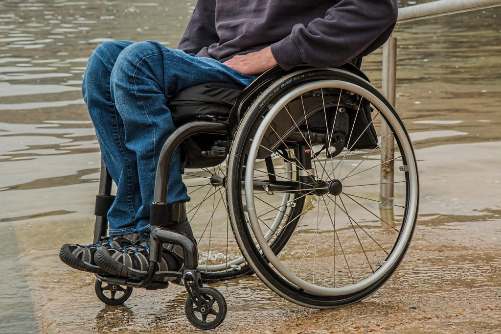 disability attorneys in Spokane WA